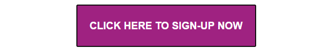 Sign-up button colour dash