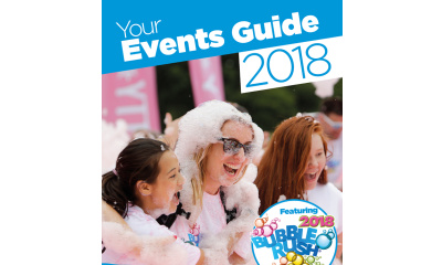 Event guide 300px wide full listing