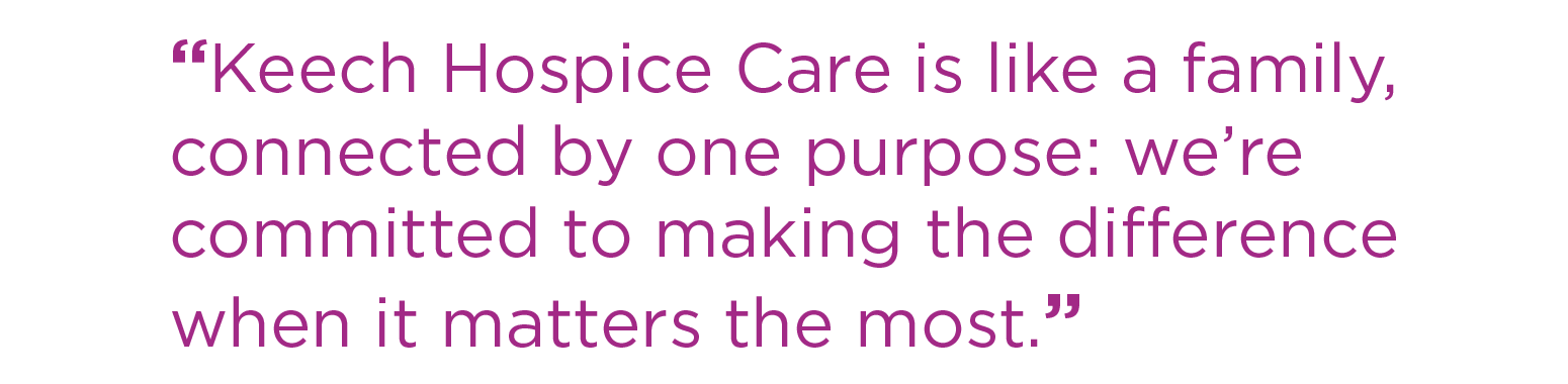 Sunday Times quote