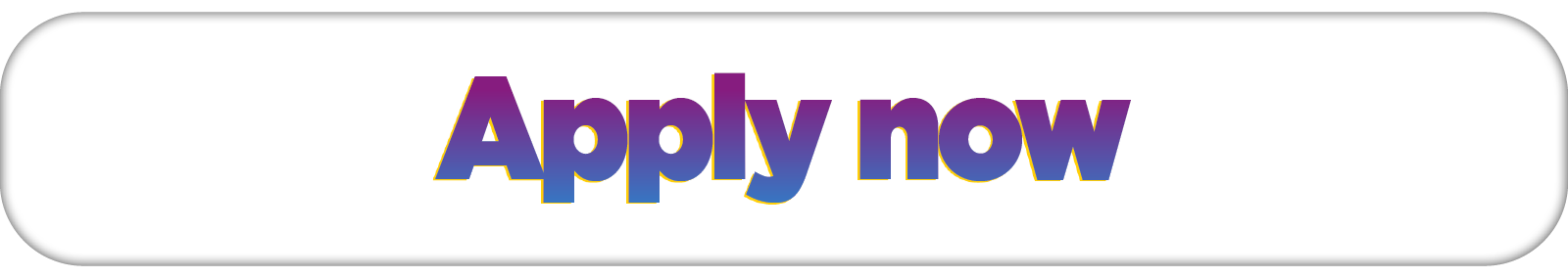Button apply now
