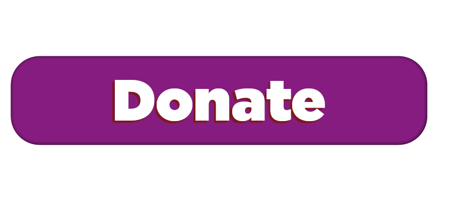 donate button 2